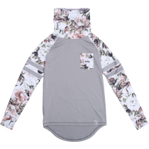 Acquisto Icecold Top Bloom