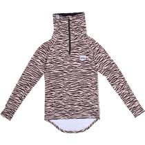 Acquisto Icecold Zip Top Zebra