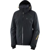 Achat Icecrystal Jacket W Black