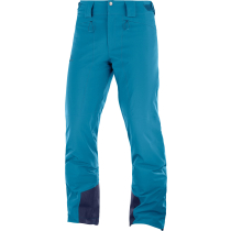 Buy Icemania Pant M Lyons Blue