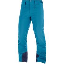 Kauf Icemania Pant M Lyons Blue