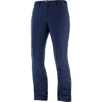 Buy Icemania Pant W Night Sky