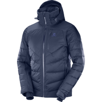 Buy Iceshelf Jkt M Night Sky