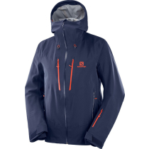 Achat Icestar 3L Jacket M Night Sky