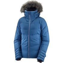 Buy Icetown Jacket W Poseidon