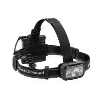 Kauf Icon 700 Headlamp Graphite