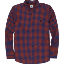 Achat Icon Gingham LS Ink