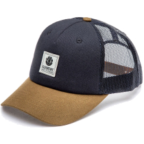 Achat Icon Mesh Cap Eclipse Navy