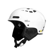 Achat Igniter II MIPS Helmet Gloss White