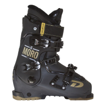 Buy Il Moro Mx 90 Uni Flame/Black