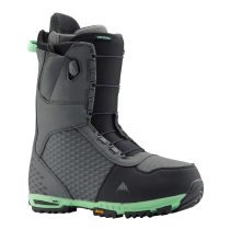 Achat Imperial Gray/Green 2020