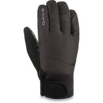 Achat Impreza Glove Black