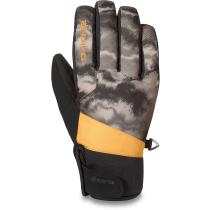 Buy Impreza Gore-Tex Glove Ashcroft Camo