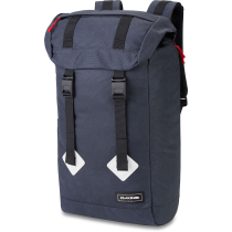 Acquisto Infinity Toploader 27L Night Sky