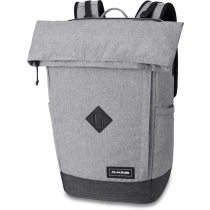 Achat Infinity Pack 21L Greyscale