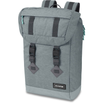 Buy Infinity Toploader 27L Lead Blue