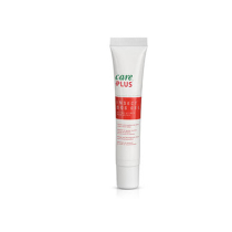 Buy Insect Sos Gel 20ml