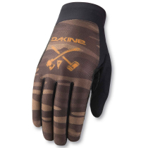 Buy Insight Glove Fieldcamo