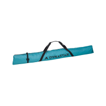 Acquisto Intense Basic Ski Bag 160 Cm