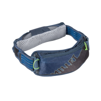 Achat Intense Belt Orion Blue/Noir