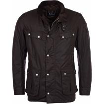 Acquisto Intl Duke Wax Jacket Rustic
