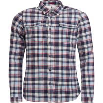 Acquisto Intl Rick Shirt Navy