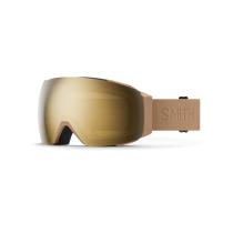 Buy Io Mag Safari Flood Chromapop Sun Black Gold Mirror