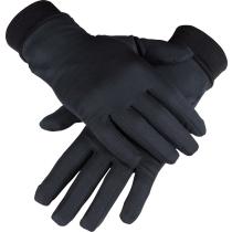 Acquisto IR Reflex Gloves Noir