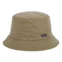 Achat Irvine Wax Sports Hat Mid Khaki