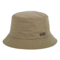 Kauf Irvine Wax Sports Hat Mid Khaki
