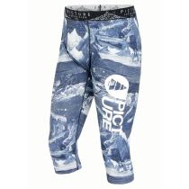 Achat Isac Pant 3/4 M Imaginary World