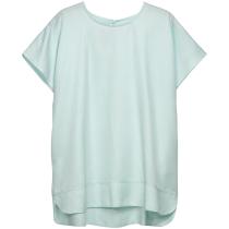 Kauf Isla T-shirt Mint