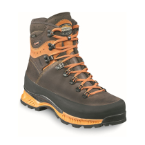 "Kauf Island MFS Active ""ROCK"" GTX Orange/Brun"