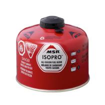 Achat Isopro 226 g
