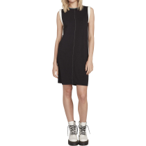Achat Ivol 2 DreSS W Black