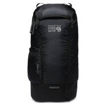 Buy J Tree 22 Backpack Black