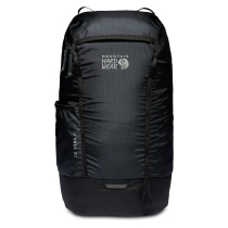 Buy J Tree 30 Backpack Black