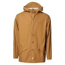Achat Jacket Khaki