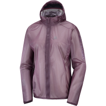 Kauf Jacket Lightning Race Wp Jkt W Winetasti