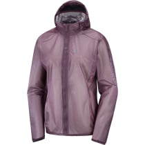 Compra Jacket Lightning Race Wp Jkt W Winetasti