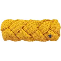 Buy Jackie Headband W Yellow