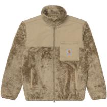 Buy Jackson Sweat Jacket Tanami