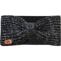 Kauf Jacqueline Headband Black Lurex