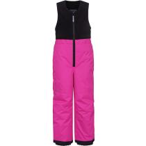 Kauf Jad KD Ski Salopette Hot Pink