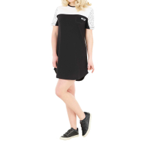 Achat Jaj Dress Black
