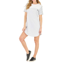 Compra Jaj Dress Light Grey