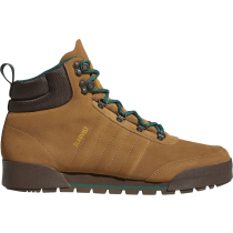 Achat Jake Boot 2.0 Desbru/Marron/Vercol