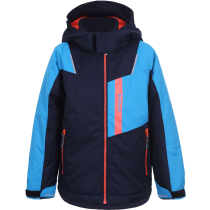 Buy Jeddo KD Ski Jkt Navy Blue
