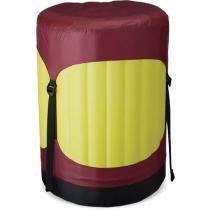 Achat NeoAir Jembe Seat Kit