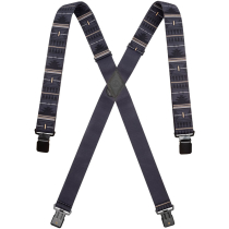 Acquisto Jessup Navy/Dr Rug
